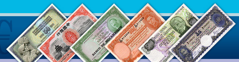 Trinidad and Tobago P-53  2012 50 Dollars-Crisp Uncirculated